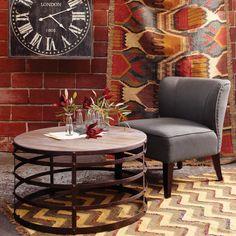 Worley Coffee Table | World Market