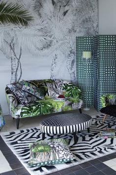 Maison 2014 | Green Living