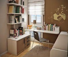 designingdaniel_luna_2 Home Office