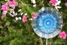 flower_garden_art