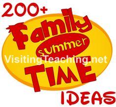200-family-sumertime-ideas-visiting-teaching