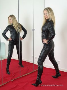 http://www.bdsm-list.net/latex/imagelatex/0231-lw/sn012.jpg