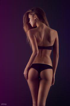 purple by Evgeny Kuznetsov, via 500px