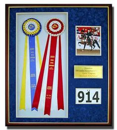 For that all important horse show, Picasa Web Albums - Sharon Harris