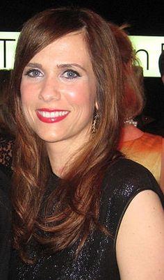 Kristen Wiig   TheCelebrityCafe.com