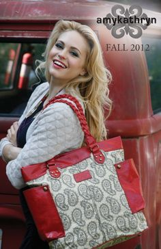 Calalily Cherry - Use coupon code FALL20 upon checkout for 20% off!