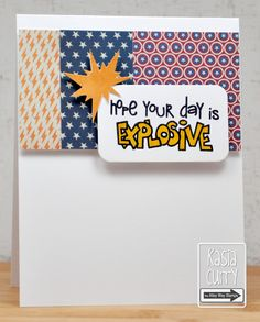 The Alley Way Stamps  card, stamp, cardmaking