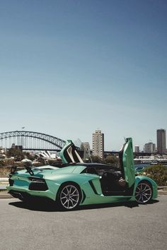 car, mint green, wheel, drive, australia, auto, lime, lamborghini aventador, blues