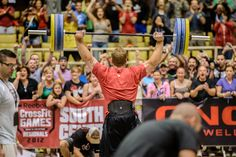 Maxing out the individual snatch lader with no problem.