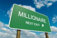 3 More Secrets to Living like a Millionaire | Stretcher.com - Vital habits for anyone wanting to build financial independence and lead a satisfying life