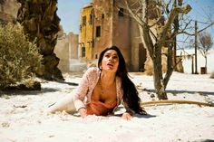 Transformers:Revenge of the Fallen(2009)USA__My Rating:2.5__Director:Michael Bay__Stars:Shia LeBeouf、Megan Fox
