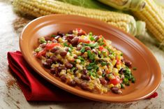 Traditional Cherokee Indian Recipes