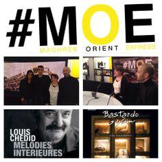 #MOE : Né-e-s quelque part Les invités : Louis Chedid, Hala Kodmani, Pierre Puchot, Erige Sehiri, Nejib Belkadhi. Émission sous-titrée en arabe.