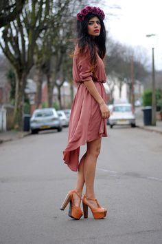New York New York | Women's Look | ASOS Fashion Finder   http://rover.ebay.com/rover/1/710-53481-19255-0/1?ff3=4&pub=5575067380&toolid=10001&campid=5337422233&customid=&mpre=http%3A%2F%2Fwww.ebay.co.uk%2Fsch%2FDresses-%2F63861%2Fi.html%3FLH_ItemCondition%3D1000%7C1500%26_dcat%3D63861%26Brand%3DASOS%26rt%3Dnc%26LH_BIN%3D1