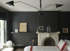 ceiling light. Black Bedroom Furniture Sets. Home Design Ideas