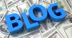 7 técnicas efectivas para ganar dinero con un blog http://bit.ly/YcOGE2 #CommunityManager Artículo en español