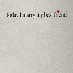 wedding cards, someday, friends, weddings, friend cards, friend wedding, grooms, general idea