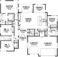 Creative Tree House Designs Best House Design Ideas
