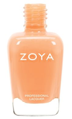 Zoya Cole. Awaken Spring 2014 Zoya Spring 2014 Awaken and Monet   Coming Soon