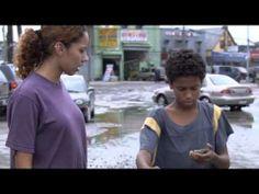 Chop Shop (2007 film) - YouTube