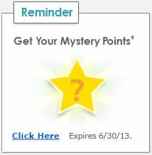 disney-mystery-points
