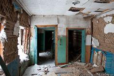 russian prison 17