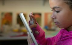 iPad à l'école : les défis d'un retour d'expérience | MacGeneration