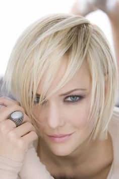 Tunsori 2014 par scurt hair colors, short haircuts, layered hairstyles, hair bobs, layered haircuts, short hairstyles, fine hair, short bobs, bob haircuts
