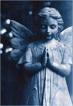 angel . . .