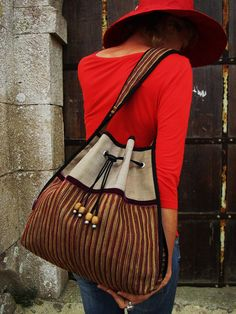 Cinnamon Spice with Smoothe Chocolate Velvet by independent5050, $95.00