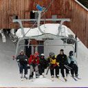 Jan 3-9 The Winner of the week 15 Winter Giveaway will stay two nights at Schweitzer Mountain Resort and receive two days of lift tickets for four adults and breakfast each morning of their stay. http://outdoorsnw.com/contests  #VitaminID #VisitIdaho #Sweepstakes #MYID