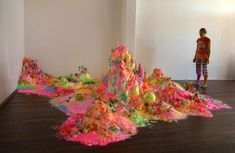 Candy-Floor-Art-Installation-5.jpg 721×470 pixels
