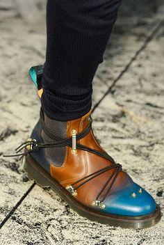 #mens #fashion #shoes #hot #cool