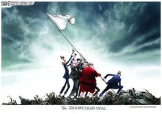 Michael Ramirez Editorial Cartoon on GoComics.com