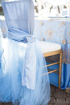 WedLuxe– Unforgettable Blue | Photography By: Simply Sweet Photography