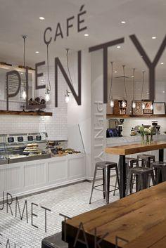 interior design, cafe style, coffee bar design, bar and coffee design, gourmet foods, design blogs, cafe design, coffee shop bar, hospitality design