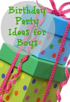 birthday party ideas for boys boy parti, birthday parties, birthdays, birthday idea, dinosaur parti, boy birthday, birthday 2014, parti idea, birthday decorations