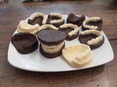 DISCOVER DENTISTS® Dessert http://DiscoverDentists.com