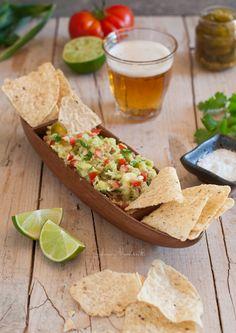 guacamole-con-jalapeños