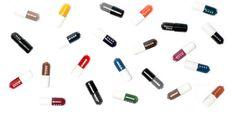 nail polish, nailpolish, nail colors, capsul nail, strangebeauti creat, nails, capsul collect, nail art