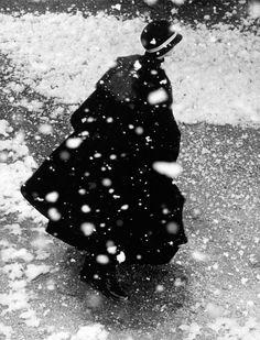 Yohji Yamamoto – Talking to myself