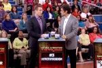 Fibromyalgia: A Real Illness, Pt 1 | The Dr. Oz Show#cmpid_FB_LINK
