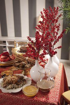 Decoraci n navidad on pinterest 44 pins - Detalles de navidad ...