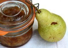 Pear jam. Pear. Jam. PEAR JAM!!!