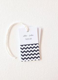 candy bags, wedding favors, gift tags, favor tag, goodi bag