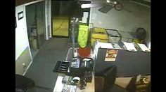 This burglar broke into the Briarcrest Cleansers on 9/21/14 at 5am.  If you recognize this person please contact Detective Gray at 979-209-5376 or Crime Stoppers at 979-775-TIPS.  Refer to case #14-0900891