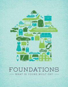 Foundations | Flickr - Photo Sharing!