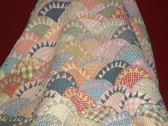 Gorgeous Quilt