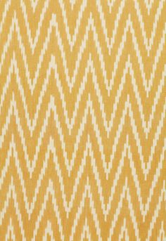 Free shipping on F Schumacher. Search thousands of patterns. Strictly first quality. SKU FS-3470006. $5 swatches available.