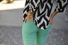 mint and black fashion black and white trendy mint fashion photography